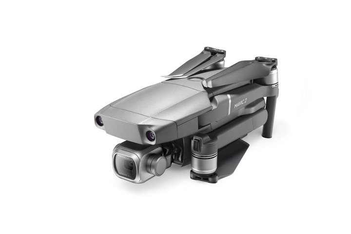 Dji  Mavic 2 Coupon